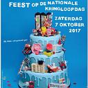 Feest bij Kringloopbedrijf Noggus&Noggus