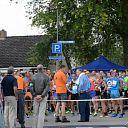 Terugblik op dertigste editie Loopfestijn Dalfsen