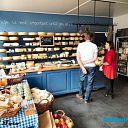 Bericht van kaasmakerij de Heileuver