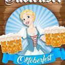 Oudleuser Oktoberfest op 14 oktober