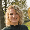 Gewichtsconsulente Rianne start Viacious in Dalfsen