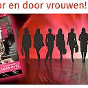 Female Event de Stoere Ondernemende Vrouwen