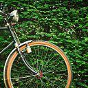 Veilig fietsen in Overijssel