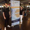 Nieuw! Fysiotherapie Römer (FysioZwolle) is gevestigd in Dalfsen