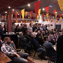 SV Dalfsen en ASC'62 stemmen in met gezamenlijke jeugdafdeling