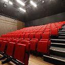 OPROEP: Betrokken mensen gezocht voor het theater!
