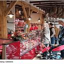 Slagerij Van Broekhuizen gaat weer open in Balkbrug