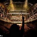 Sallandse fans bij uitverkocht concert Bökkers in Paradiso