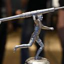SV Dalfsen organiseert vijfde editie van Koppel Darttoernooi