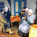 Historisch schouwspel Den Ham (foto's en video)