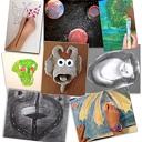 Creatieve ontwikkeling voor kinderen