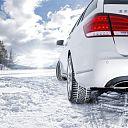 Gaat u veilig de weg op in de winter?