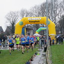 Jumbo crossloop in Hoonhorst van start