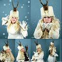 15 december Kerstfestijn Dalfsen