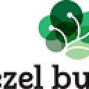Oplevering Glasvezel BuitenafVechtdal