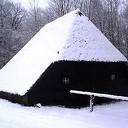 Sneeuw is weg, Stuwzangers komen terug en meer