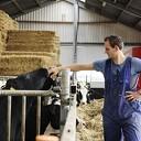 Op 20 febr. is er een Seminar Melkveehouderij