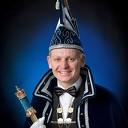 Prins Lukus 2.0 heerser Sprokkeldorp 2018