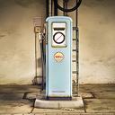 Bestaat er een houdbaarheidsdatum voor benzine?