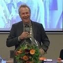 Penning van Verdienste voor Hans de Boer