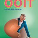 Ras entertainer Joep Onderlinden komt bij de Stoomfabriek