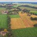 Gemeente Dalfsen past ook voorkeursrecht toe in buurtschap Welsum.