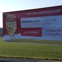 Morrenhof/Jansen Dalfsen – Vlug en Lenig