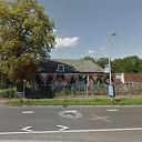 Grote brand in Zwolle met link naar beelden