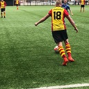 SV Dalfsen wint in matige wedstrijd van VV Sleen