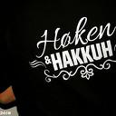 Hoken & Hakkuh bij Mansier in Oudleusen.