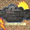 """"""" 200 jaar Westermolen """""""
