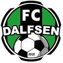 Voetbaljeugd SV Dalfsen en ASC'62 verder als FC Dalfsen