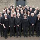Bijzonder concert van Multiple Voice in Dalfsen