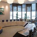 Dalfsen splitst raadvergadering op vanwege corona