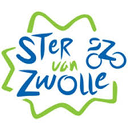 Ster van Zwolle