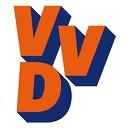 VVD Dalfsen trapt af met campagne en verkiezingsprogramma