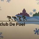 Stem op ijsclub De Poel