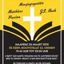 Meezing Mattheus