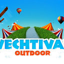 Ticket verkoop Vechtival Outdoor start bijna!