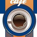 Financieel Café voor starters op de woningmarkt