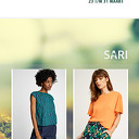 Open Huis bij SARI Fair Fashion Dalfsen