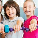 Voordelig sporten met het hele gezin