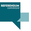 Referendum over de Wet op de inlichtingen- en veiligheidsdiensten 2017