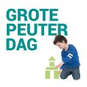 Vrijdag 6 april Grote Peuter Dag op alle basisscholen van OOZ