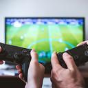 Thuiswerken? Onderzoek toont aan dat gamen tijdens je pauze de productiviteit verhoogt!