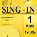 Paas Sing-in