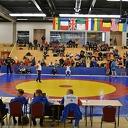 27e Dutch Open in Dalfsen groot succes