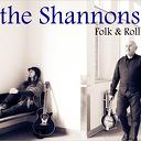 The Shannons in de Trefkoele+