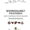 Landgoed Vilsteren is geen openluchtmuseum, maar………….