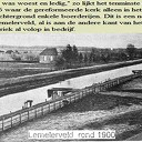 Expositie 165 jaar Overijssels kanaal